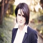 Heather Peace - Gold Coast