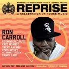 Reprise Pool Party Ft. Ron Carroll @Ministry of Sound Club