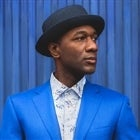 Aloe Blacc | supported by Mojo Juju and Dobby