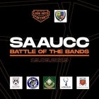 SAAUCC Battle Of The Bands