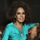 Christine Anu REWIND: The Aretha Franklin Songbook