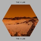 The Lab Rats Presents: 'Life on Mars'
