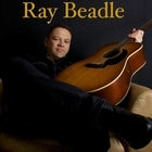 Ray Beadle - ACOUSTIC
