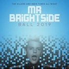 ON REPEAT: MR. BRIGHTSIDE BALL 2019