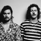 Peking Duk's BIGGEST. TOUR. EVER...so far