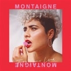 Montaigne – For Your Love Tour