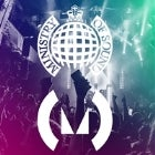 Ministry of Sound Club FT. Jesabel + Kate Fox