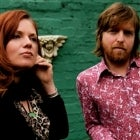 Folk Rock Renaissance with The Grapes & Ashley Naylor & The Triad