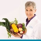 Dr Terry Wahls – Transform YOUR Health Tour