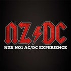 NZDC - NZ's No.1 ACDC Experience
