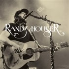 RANDY HOUSER 'Magnolia Tour 2018' - VENUE UPGRADED TO ENMORE THEATRE