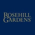 Rosehill Gardens Race Day