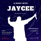 A Night with Jaycee