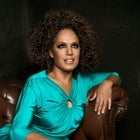 Up Close and Intimate with Christine Anu