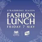 Stradbroke Season Fashion Lunch