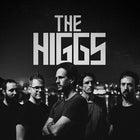 THE HIGGS 'YOU WILL NEVER' ALBUM LAUNCH