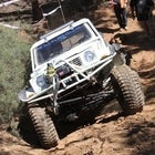 Willowglen 4x4 Challenge 2019 - NSW