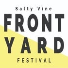 Front Yard Festival