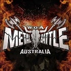 Wacken Metal Battle (Brisbane Heat 1)