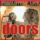 ABSOLUTELY LIVE THE DOORS