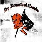 THE PROMISED LANDS