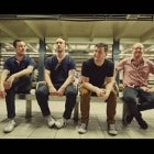 THE MENZINGERS w/ special guests OSLOW
