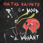 Hiatus Kaiyote - Mood Valiant Album Tour