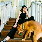 Stella Donnelly - Beware Of The Dogs National Tour - SECOND SHOW