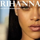 RIHANNA Appreciation Night | Free Entry!