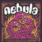 Nebula - The den
