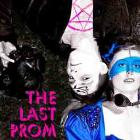 The Last Prom