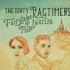 The Dirty Ragtimers (France)