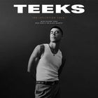 THE INVITATION TOUR - TEEKS - HOKIANGA (MATINEE SHOW)