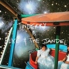 Tinderry VS Elke & The Jandel - TOUR - Newcastle w/ DYER MAKER