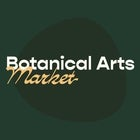 Botanical Arts Market