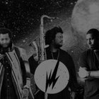 A Tribute to Kamasi Washington & Flying Lotus