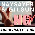 Naysayer & Gilsun