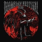 Doomsday Festival 2018 featuring Church of Misery - MELBOURNE