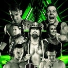 "Hunter Valley Wrestling (HVW) LIVE NIGHT ONE Featuring Former Impact Wrestling and WWE NXT Superstar ""The Cowboy"" James Storm!"