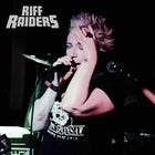 Riff Raiders Single Launch