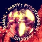 DANCE PARTY - DISCO INFERNO