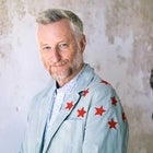 Billy Bragg (UK)