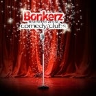 BonkerZ Celebrates The Sydney Fringe Festival with 2 for 1