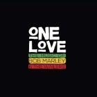 One Love ft Nicky Bomba - The Music Of Bob Marley - Canberra