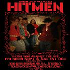 THE HITMEN 'IN THE WAR AGAINST THE JIVE'