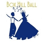 Box Hill Music Ball 2019