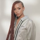 RAVYN LENAE With Special...