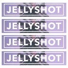 Jellyshot Summer House Party