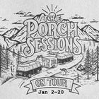 Porch Sessions On Tour - Melbourne (Fitzroy North)