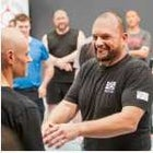 Kinetic Fighting: Level 2-Alpha/Bravo Course – Brisbane